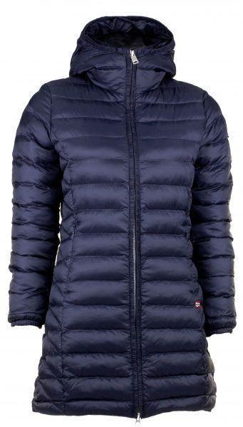 Пальто женские Napapijri AMELUP ZL526 цена, 2017