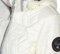 Napapijri Куртка жіночі модель N0Y9DY029 , 2017