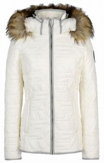 Napapijri Куртка жіночі модель N0Y9DY029 якість, 2017