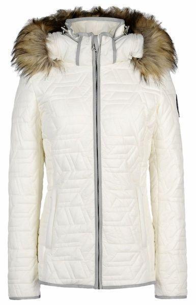 Куртка для женщин Napapijri ARMES ZL530 брендовая одежда, 2017