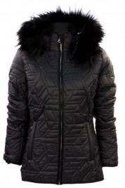 Napapijri Куртка жіночі модель N0Y9DY041 якість, 2017