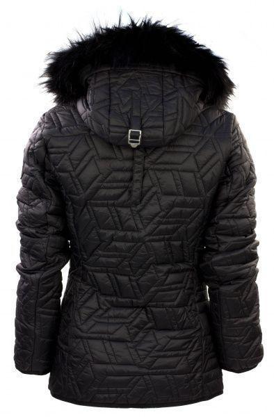 Napapijri Куртка жіночі модель N0Y9DY041 , 2017
