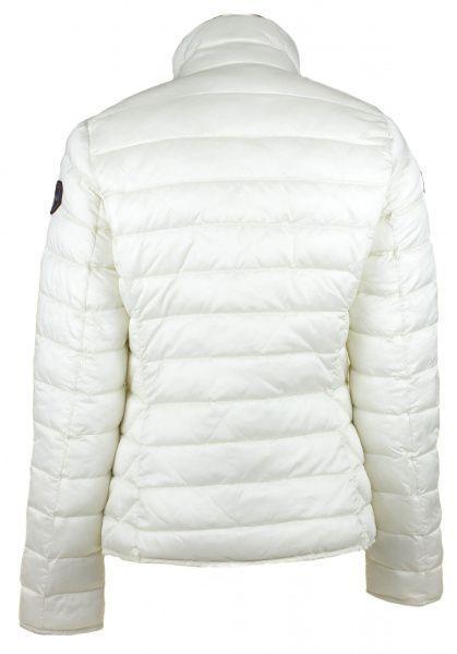 Куртка для женщин Napapijri ALLAIS ZL533 размерная сетка одежды, 2017