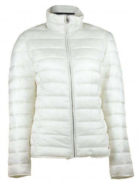 Куртка для женщин Napapijri ALLAIS ZL533 цена одежды, 2017