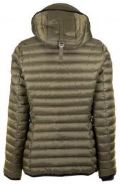 Napapijri Куртка жіночі модель N0Y9EEN79 , 2017