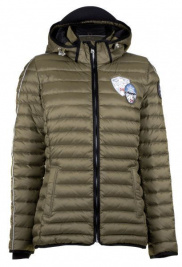 Napapijri Куртка жіночі модель N0Y9EEN79 якість, 2017