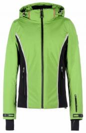 Napapijri Куртка лижна жіночі модель N0Y9FTG01 придбати, 2017