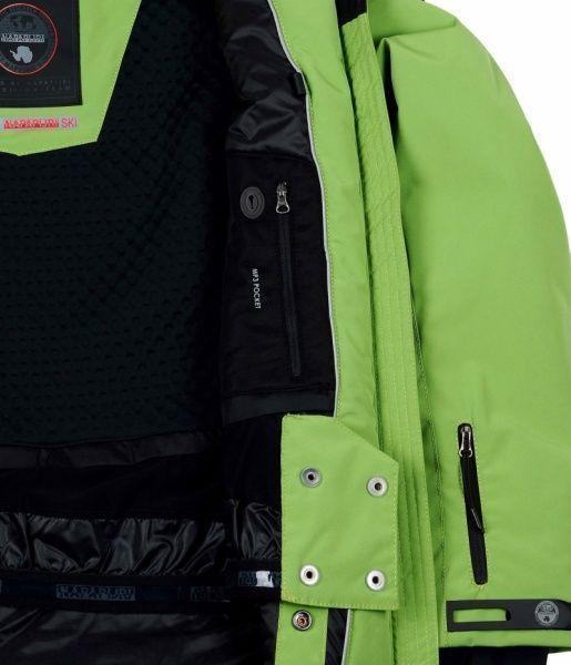 Napapijri Куртка лижна жіночі модель N0Y9FTG01 , 2017