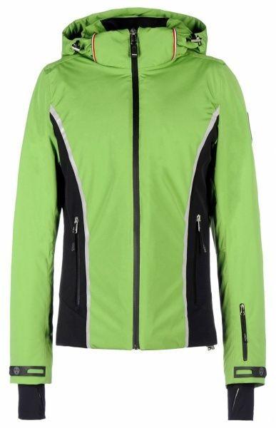 Куртка лыжная женские Napapijri COUVEE ZL560 фото, купить, 2017
