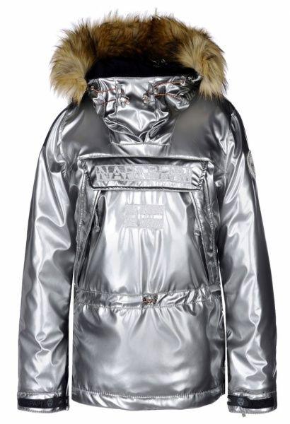 Пальто женские Napapijri ALFORDS ZL572 продажа, 2017