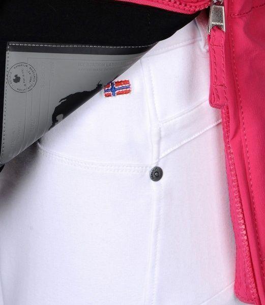 Napapijri Куртка жіночі модель N0Y9G0P48 якість, 2017