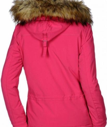 Napapijri Куртка жіночі модель N0Y9G0P48 , 2017