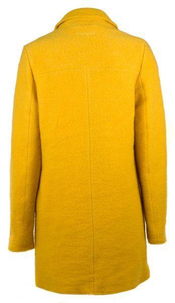Пальто для женщин Napapijri ABALS ZL582 цена одежды, 2017
