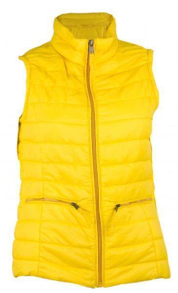 Пальто для женщин Napapijri ABALS ZL582 размерная сетка одежды, 2017