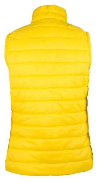 Пальто для женщин Napapijri ABALS ZL582 продажа, 2017