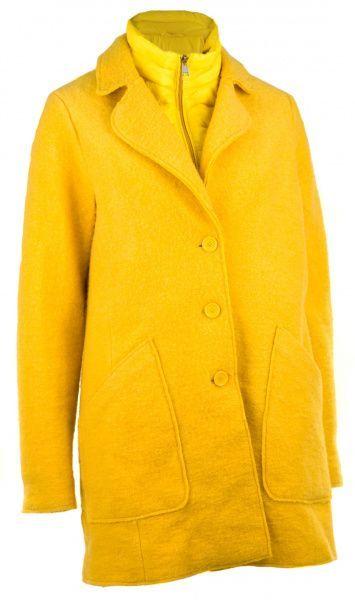 Пальто для женщин Napapijri ABALS ZL582 примерка, 2017