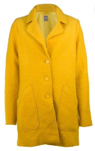 Пальто для женщин Napapijri ABALS ZL582 брендовая одежда, 2017