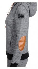 Napapijri Пайта жіночі модель N0Y9JA160 відгуки, 2017