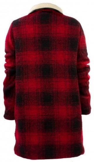 Napapijri Пальто жіночі модель N0Y9K7C03 , 2017