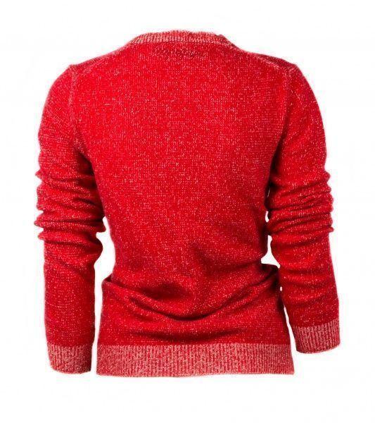 Пуловер для женщин Napapijri DALRYMPLE ZL594 купить, 2017