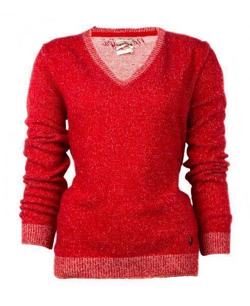 Пуловер для женщин Napapijri DALRYMPLE ZL594 фото, купить, 2017