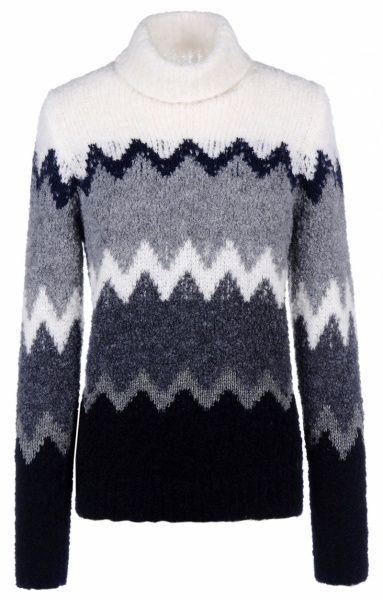 Свитер женские Napapijri DELORAINE ZL605 цена одежды, 2017