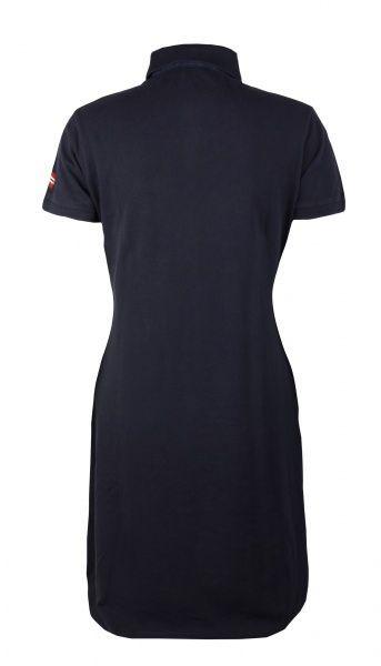Платье женские Napapijri модель ZL61 , 2017