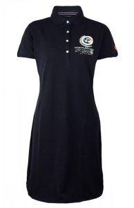 Платье женские Napapijri модель ZL61 приобрести, 2017