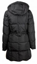 Napapijri Куртка жіночі модель N0Y9Z6041 , 2017