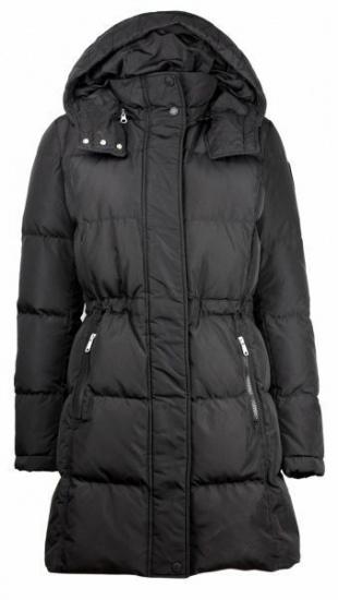 Napapijri Куртка жіночі модель N0Y9Z6041 якість, 2017