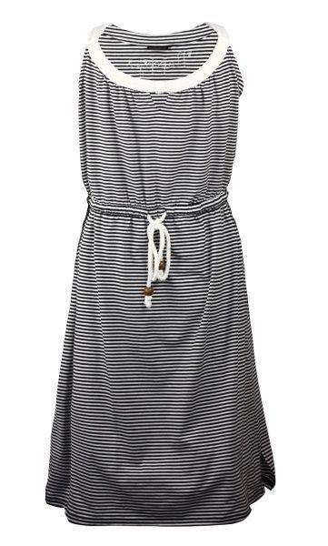 Платье женские Napapijri модель ZL64 , 2017