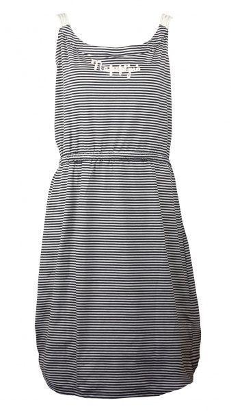 Платье женские Napapijri модель ZL64 приобрести, 2017