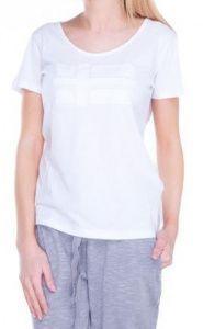 Одежда Napapijri XS размера отзывы, 2017