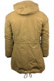 Napapijri Куртка жіночі модель N0YF9HW02 , 2017