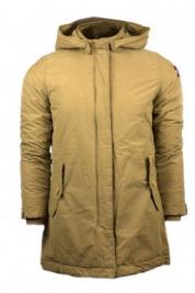 Napapijri Куртка жіночі модель N0YF9HW02 якість, 2017