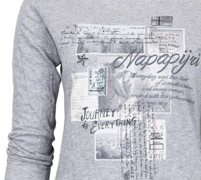 Реглан для женщин Napapijri ZL739 купить одежду, 2017