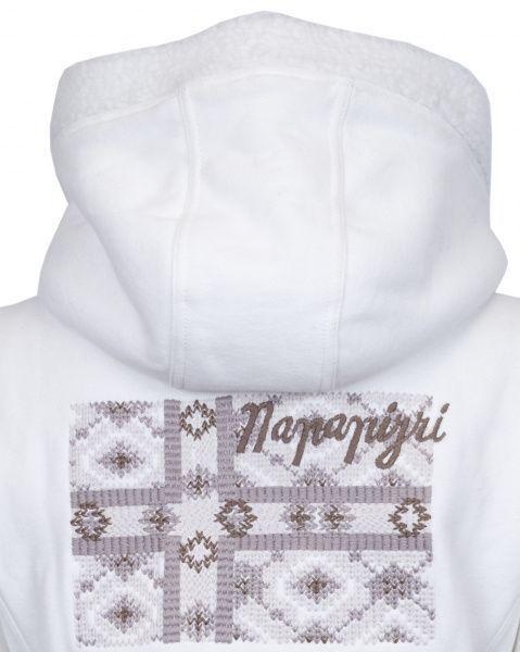 Кофта для женщин Napapijri ZL743 , 2017