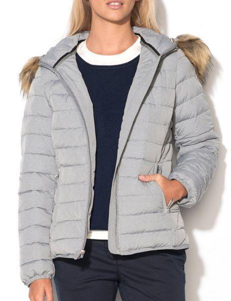 Куртка для женщин Napapijri ZL749 , 2017