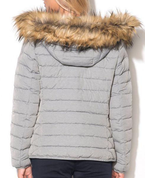 Куртка для женщин Napapijri ZL749 купить одежду, 2017
