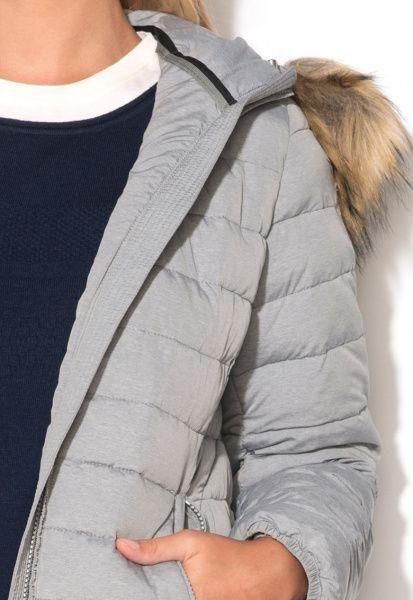 Куртка для женщин Napapijri ZL749 стоимость, 2017
