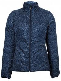 Napapijri Куртка жіночі модель N0YFAS176 відгуки, 2017