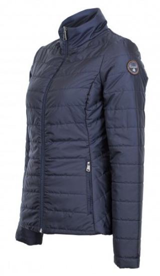 Napapijri Куртка жіночі модель N0YFAS176 , 2017