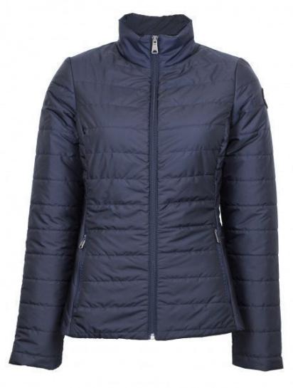 Napapijri Куртка жіночі модель N0YFAS176 якість, 2017