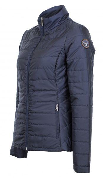 Куртка для женщин Napapijri ZL750 , 2017