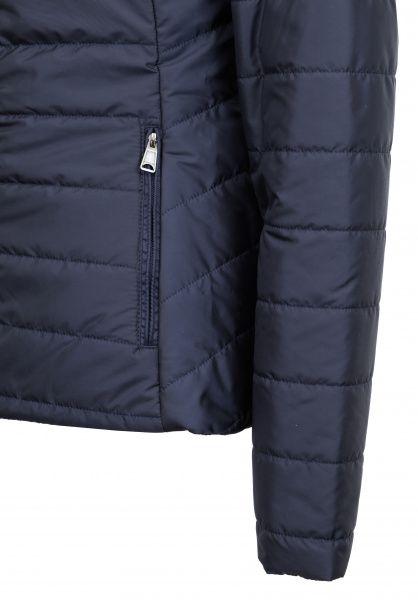 Куртка для женщин Napapijri ZL750 стоимость, 2017