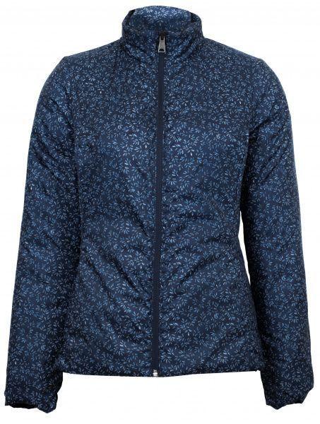 Куртка для женщин Napapijri ZL750 цена, 2017