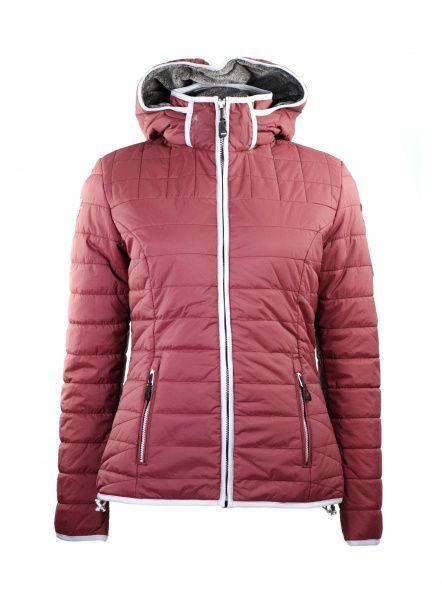 Napapijri Куртка женские модель ZL752 , 2017