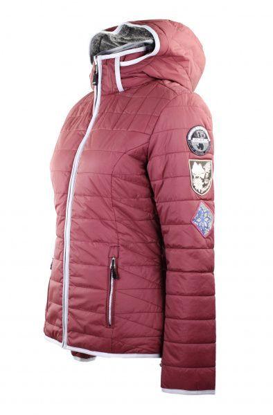 Napapijri Куртка женские модель ZL752 отзывы, 2017