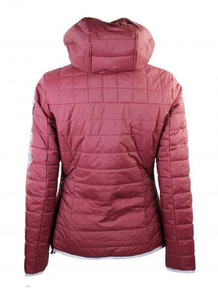 Куртка для женщин Napapijri ZL752 купить одежду, 2017
