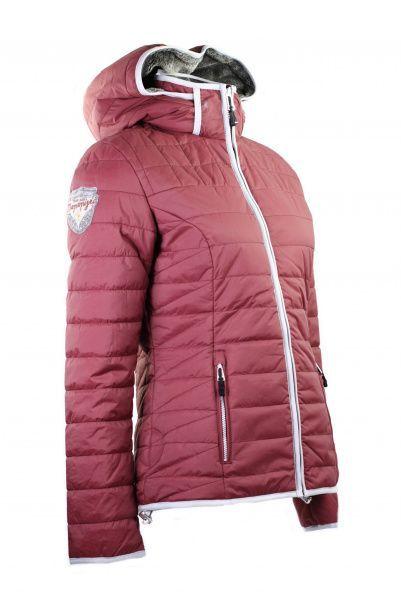 Куртка для женщин Napapijri ZL752 стоимость, 2017